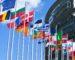 Accord UE-Maroc : WSRW dénonce les «tromperies» de la Commission européenne