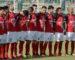 Coupe de la Confédération : l'USM Alger surprend Rayon Sports (2-1) à Kigali