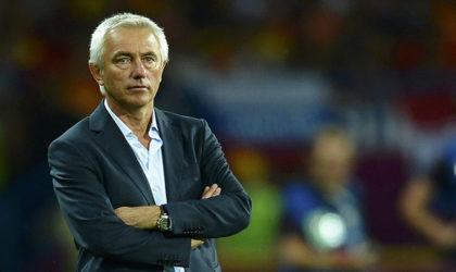 Equipe nationale : Van Marwijk débute avec le PSV Eindhoven et annule une piste
