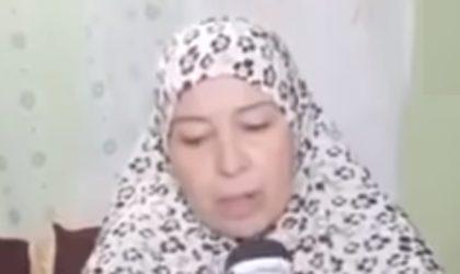 Tunisie : une Algérienne se fait voler un rein dans une clinique privée