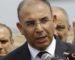 Zaâlane : «La nouvelle aérogare d'Alger a coûté plus de 80 milliards DA»