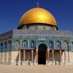 al-aqsa Palestiniens