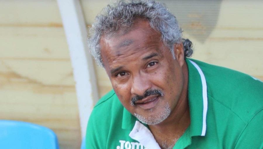 Si-Tahar Chérif El-Ouazzani