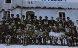 Quand la France arrachait les enfants de l'île de la Réunion à leurs parents
