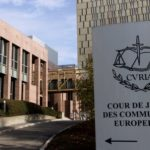 CJEU, accord UE-MAROC? fRONT pOLISARIO? sAHARA Occidental
