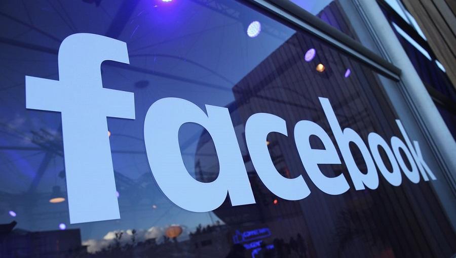 facebook réseaux