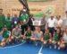 Les sélections algériennes de basket dressent «un bilan positif» de leur participation aux JAJ