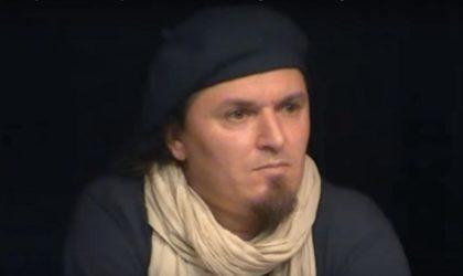 Procès du militant Salim Yezza: le verdict renvoyé au 7 août