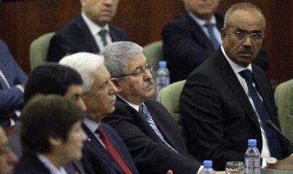 Le Président s'apprête à opérer un remaniement partiel du gouvernement ?