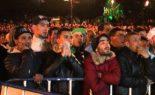 Réactions des Algériens quand un des leurs jubilait à la victoire de l'équipe de France