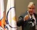 Guitouni invite les Espagnols pour la réalisation de deux unités de dessalement