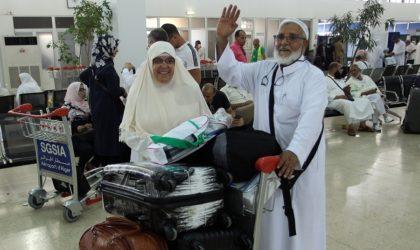 L'agrément de la Omra retiré à 14 agences de voyages