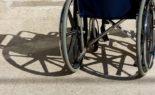 Le cri de détresse d'une citoyenne à mobilité réduite