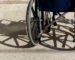 Bouira : mise en échec d'une tentative de kidnapping d'une handicapée moteur