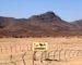 La France a une dette envers les irradiés du Sahara