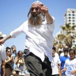 sioniste israélien bombe Palestine