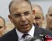 Zaâlane exhorte les élus à parachever la pénétrante Bejaïa-Ahnif