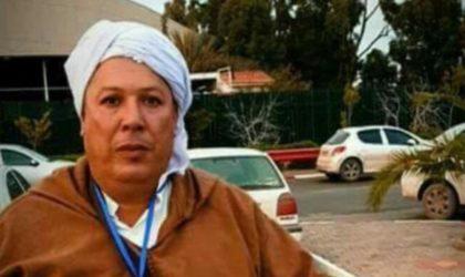 Scandale des vidéos compromettantes : le P/APC de Ras El-Ma arrêté