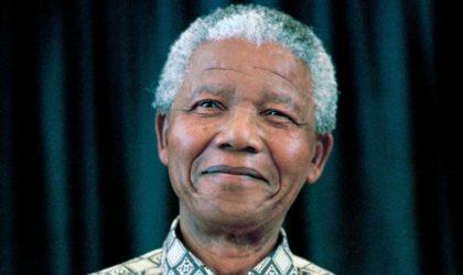Quand Washington considérait Mandela comme un terroriste