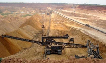 La Nouvelle-Zélande s'approvisionne en phosphate volé aux Sahraouis
