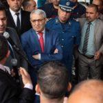 Algériens Subventions