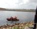 62 personnes mortes par noyade depuis début juin