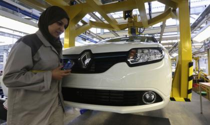 Emploi : 63% des travailleurs activent dans le secteur privé en Algérie