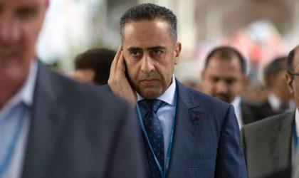 Comment le sournois Makhzen a piégé des médias algériens un… 5 Juillet