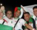 Des supporters algériens détenus illégalement et dans des conditions inhumaines à Moscou