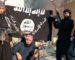 Retour des terroristes de Syrie et d'Irak : le Maroc ne maîtrise plus la situation