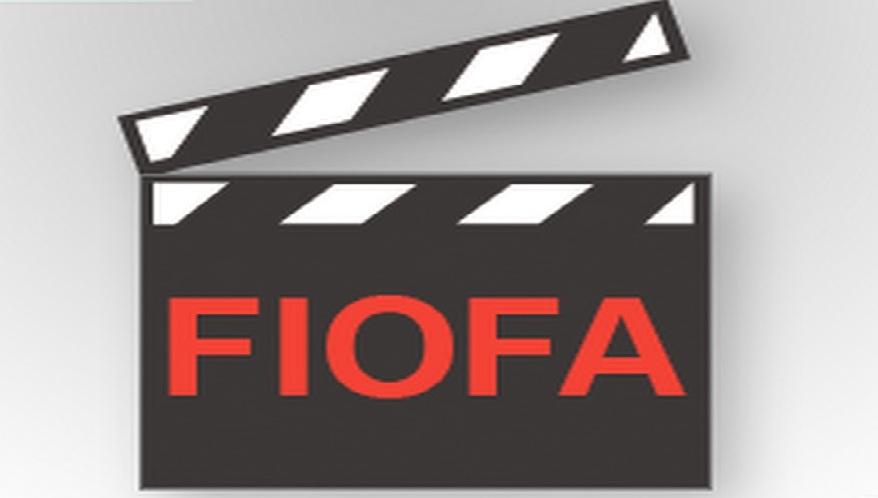 Festival, FIOFA