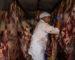 Qui consommera la viande saisie dans l'affaire des 701 kilos de cocaïne ?