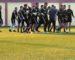 Coupe UNAF des moins de 17 ans en Tunisie du 20 au 28 août