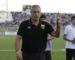 Ligue 1 : 10 entraîneurs étrangers sur la ligne de départ, une première depuis 2010