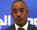 Bedoui décide de dépêcher une commission ministérielle mixte à Tamanrasset