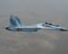 Un site américain s'intéresse au plan d'armement de l'ANP à l'horizon 2023