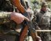 El Djeïch : «L'ANP demeure loin de tout calcul et surenchère politique»