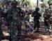Deux cadavres de terroristes découverts par l'ANP à Skikda identifiés
