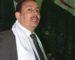Belkacem Sahli appelle Bouteflika à briguer un 5e mandat