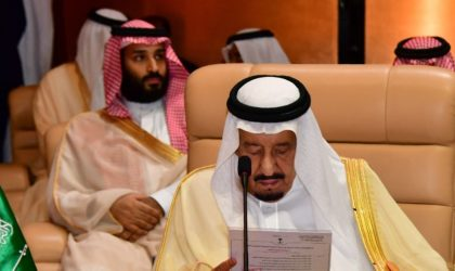 Le régime saoudien scelle les liens de fraternité avec «l'Etat d'Israël»