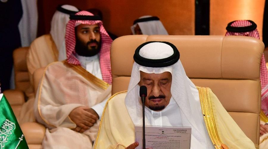 AS Al-Cheikh