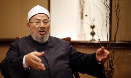 Youssef Al-Qaradawi  décrète : «Dieu n'a pas besoin de votre hadj !»