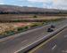 Autoroute Alger-Bouira : déviation provisoire au niveau de Khèmis El Khechna pour travaux
