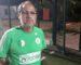 Sélection nationale féminine de football: Chih s'en va à trois mois de la CAN-2018