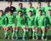 Tournoi de l'UNAF U17 : la composition de l'équipe dévoilée