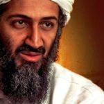 terrorisme Ben Laden