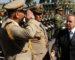 Départ du chef des forces terrestres : est-ce le dernier changement ?