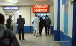 Béjaïa : le personnel d'un hôpital traite mal un malade et le filme en rigolant