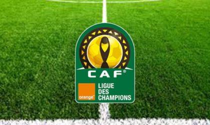 Ligue des champions d'Afrique : ce que prévoit le règlement en cas d'égalité