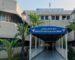 Choléra: 46 cas confirmés parmi les 139 hospitalisés